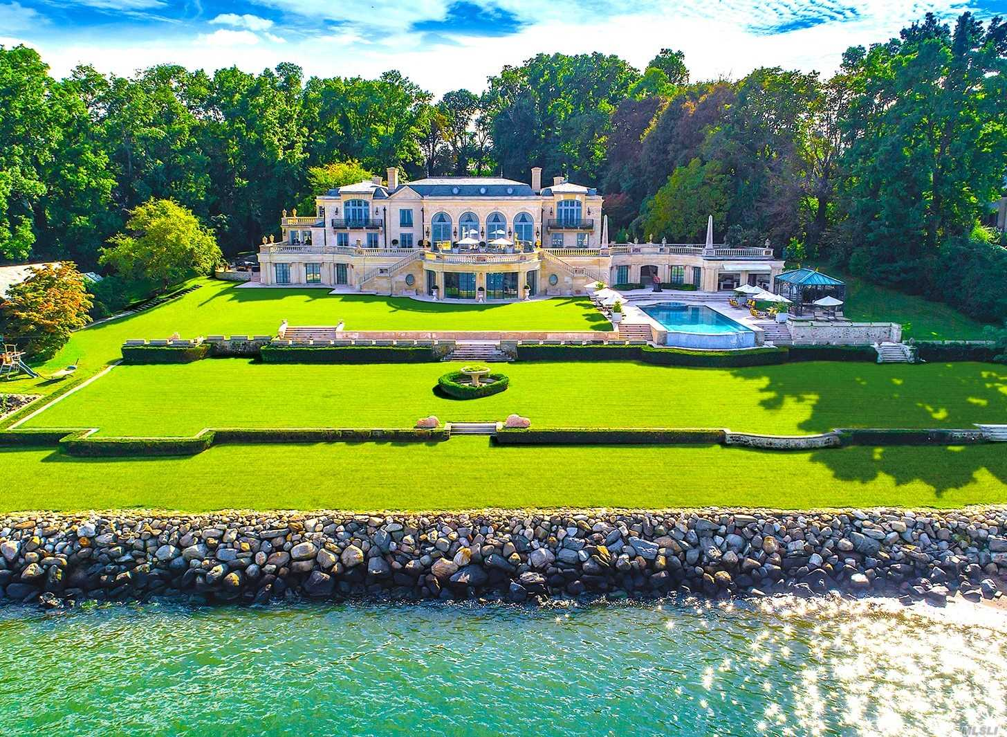 Residenziale in Spring Knolls, Great Neck, NY ,11024