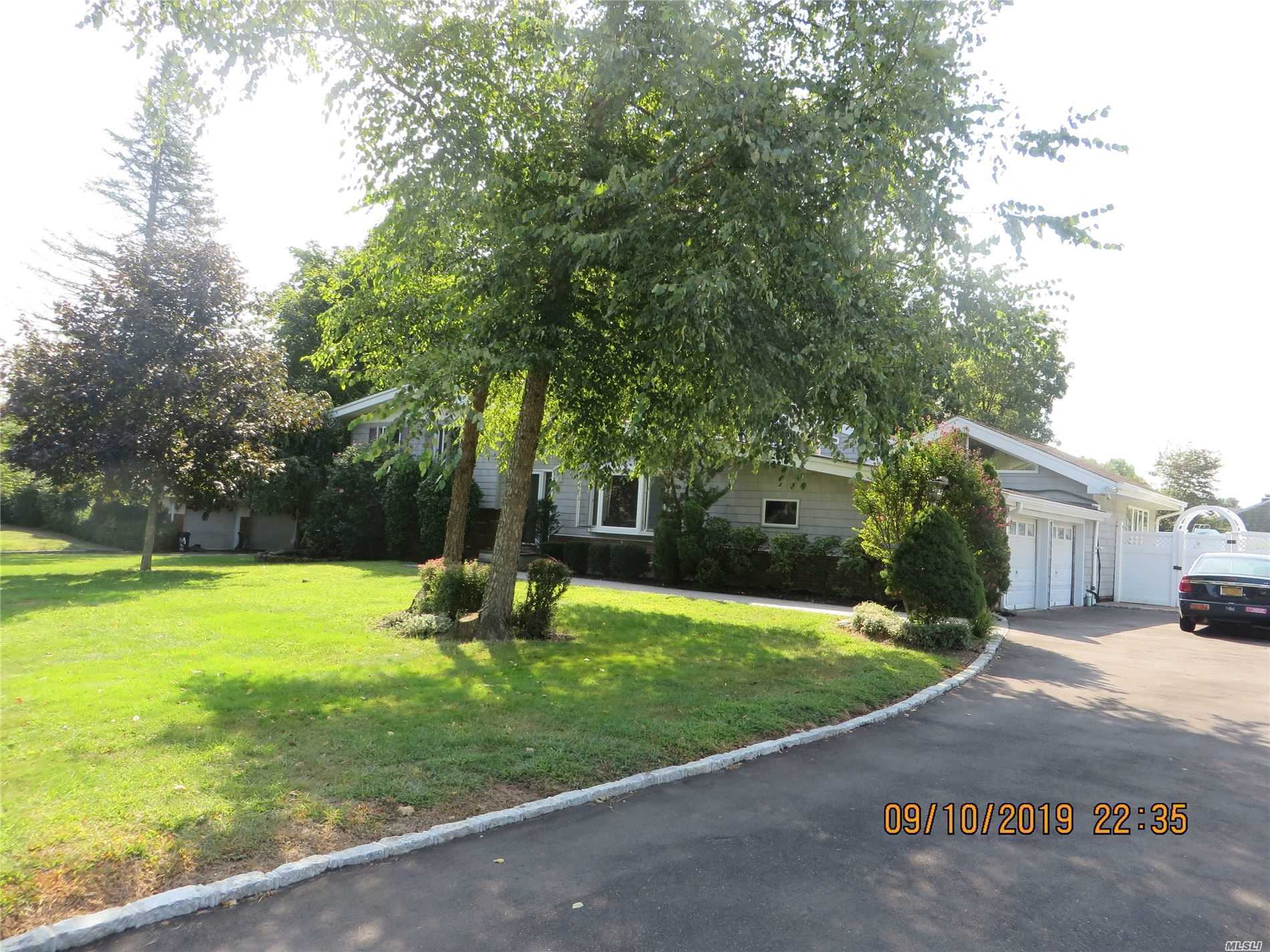 Residenziale in 11 Edwards Ln, Glen Cove, NY ,11542