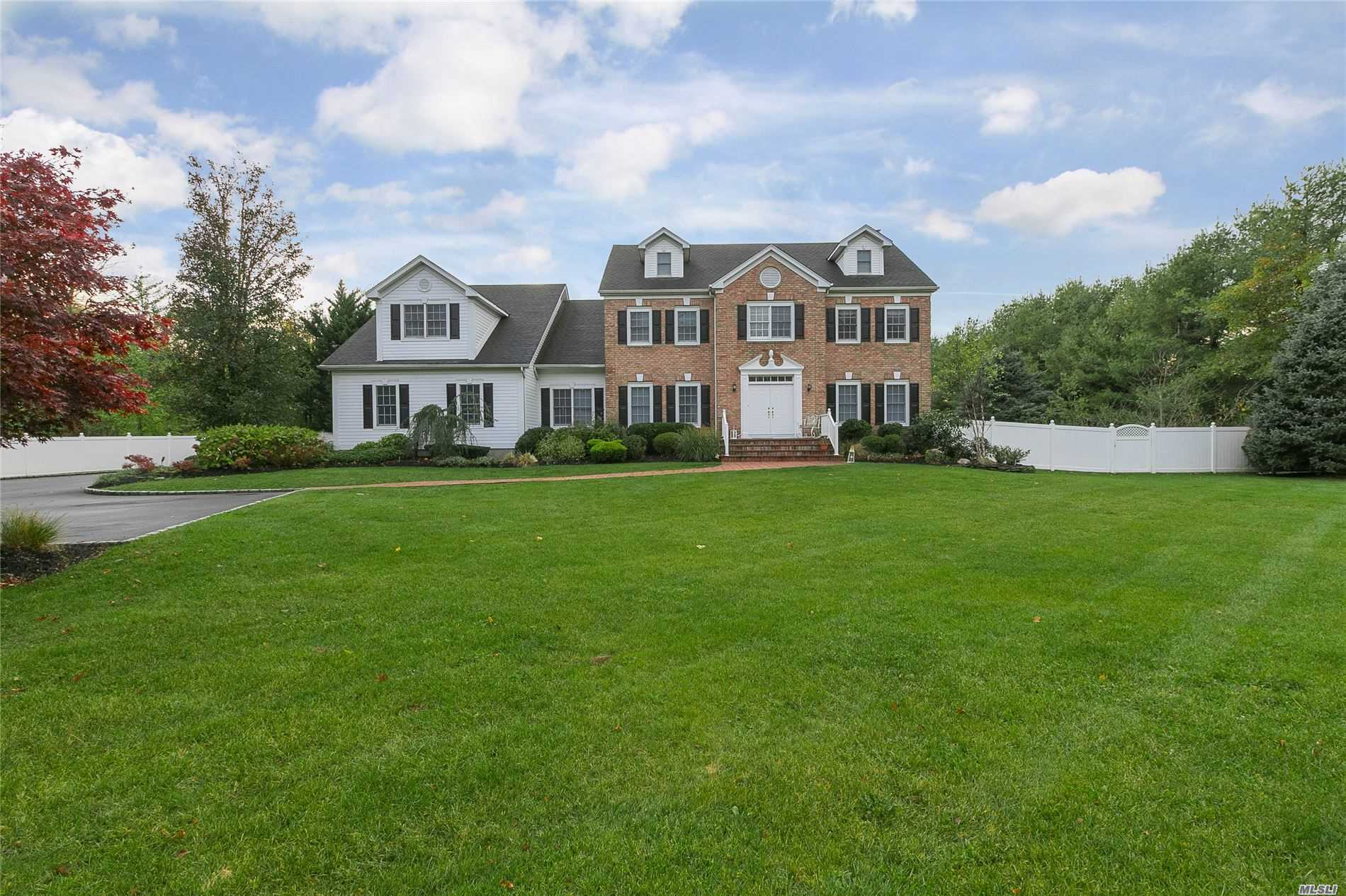 Residenziale in 1 Timothy Ln, Head Of Harbor, NY ,11780