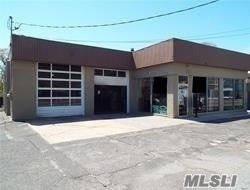 Acquisto commerciale in 1160 Montauk Hwy, Mastic, NY ,11950