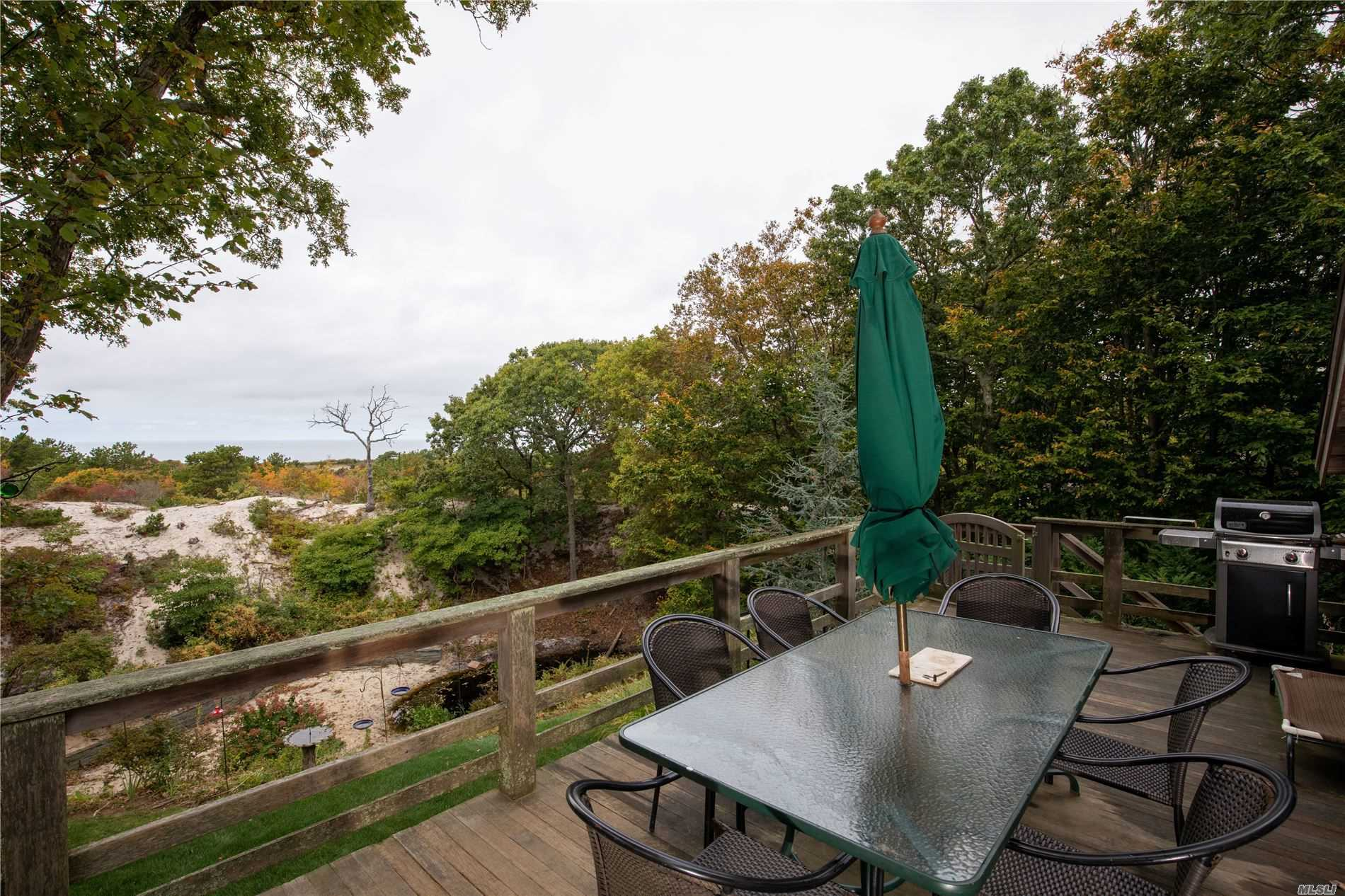 Compra di terreno in 5615 Soundview Ave, Southold, NY ,11971