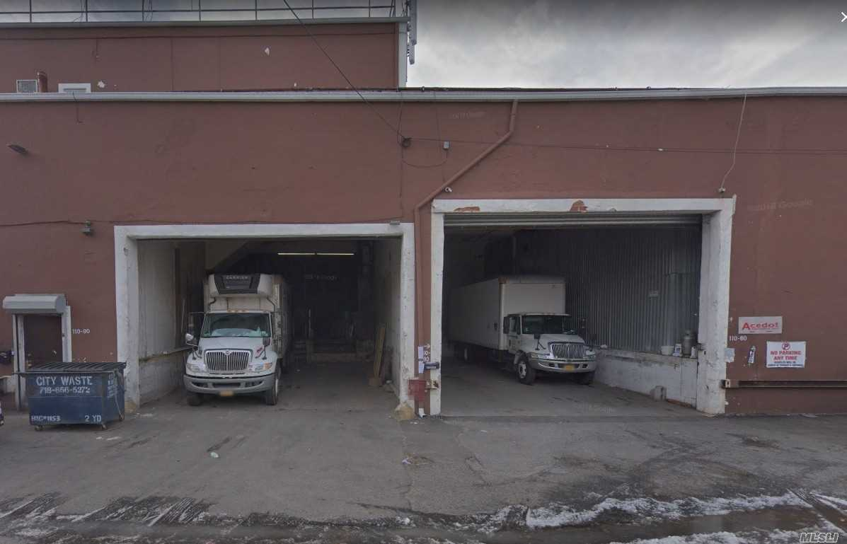 Acquisto commerciale in 110-19 Dunkirk St, St. Albans, NY ,11412