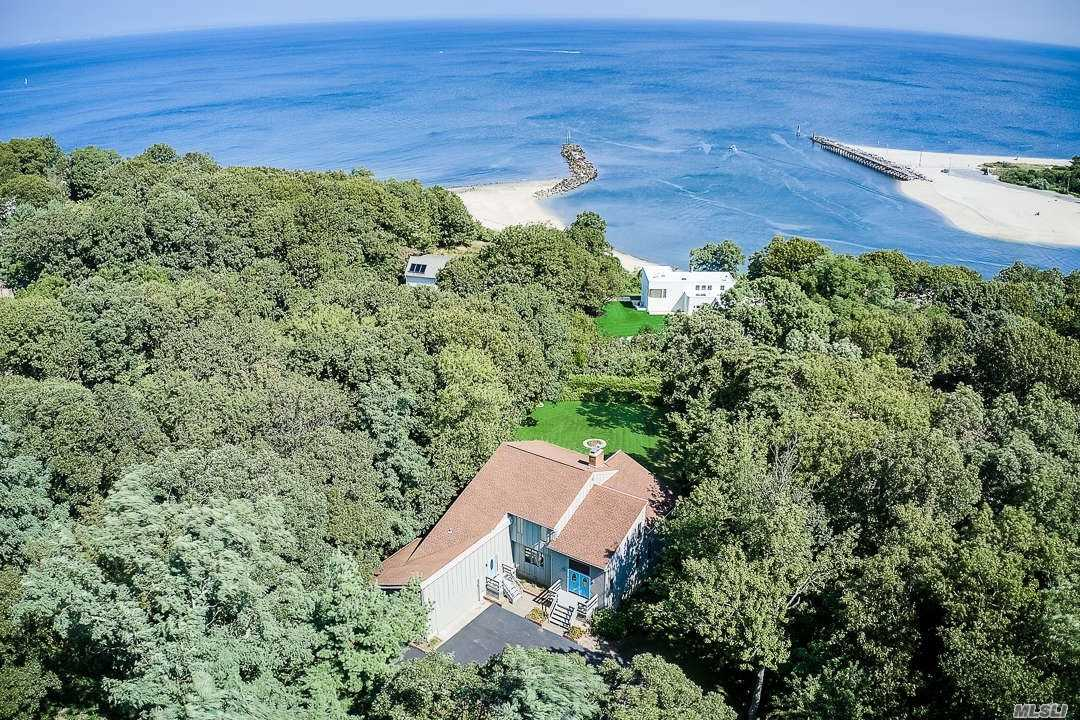 Residenziale in 5 Dock Ct, Port Jefferson, NY ,11777