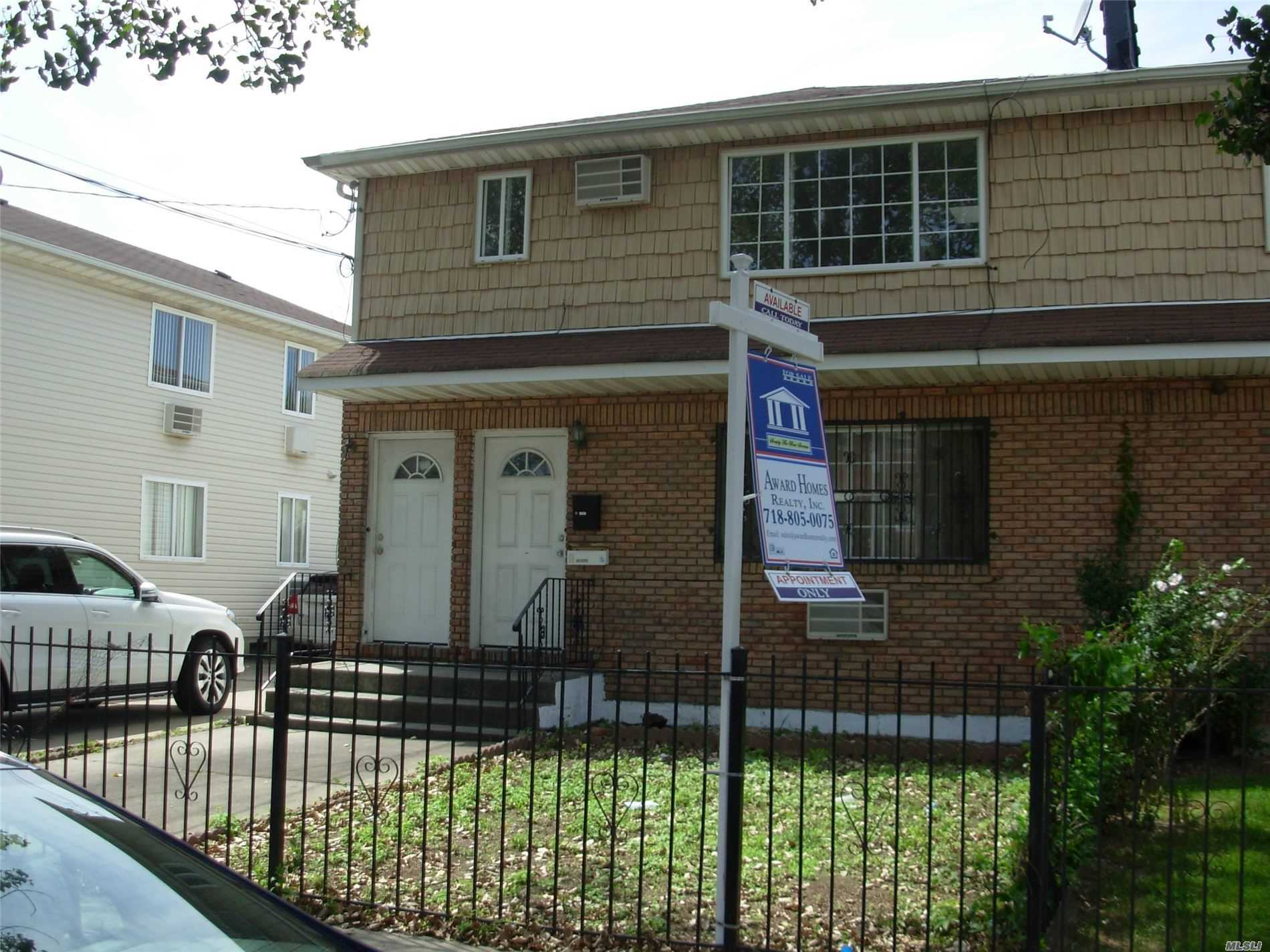 Residenziale in 615 Beach 66th St, Arverne, NY ,11692