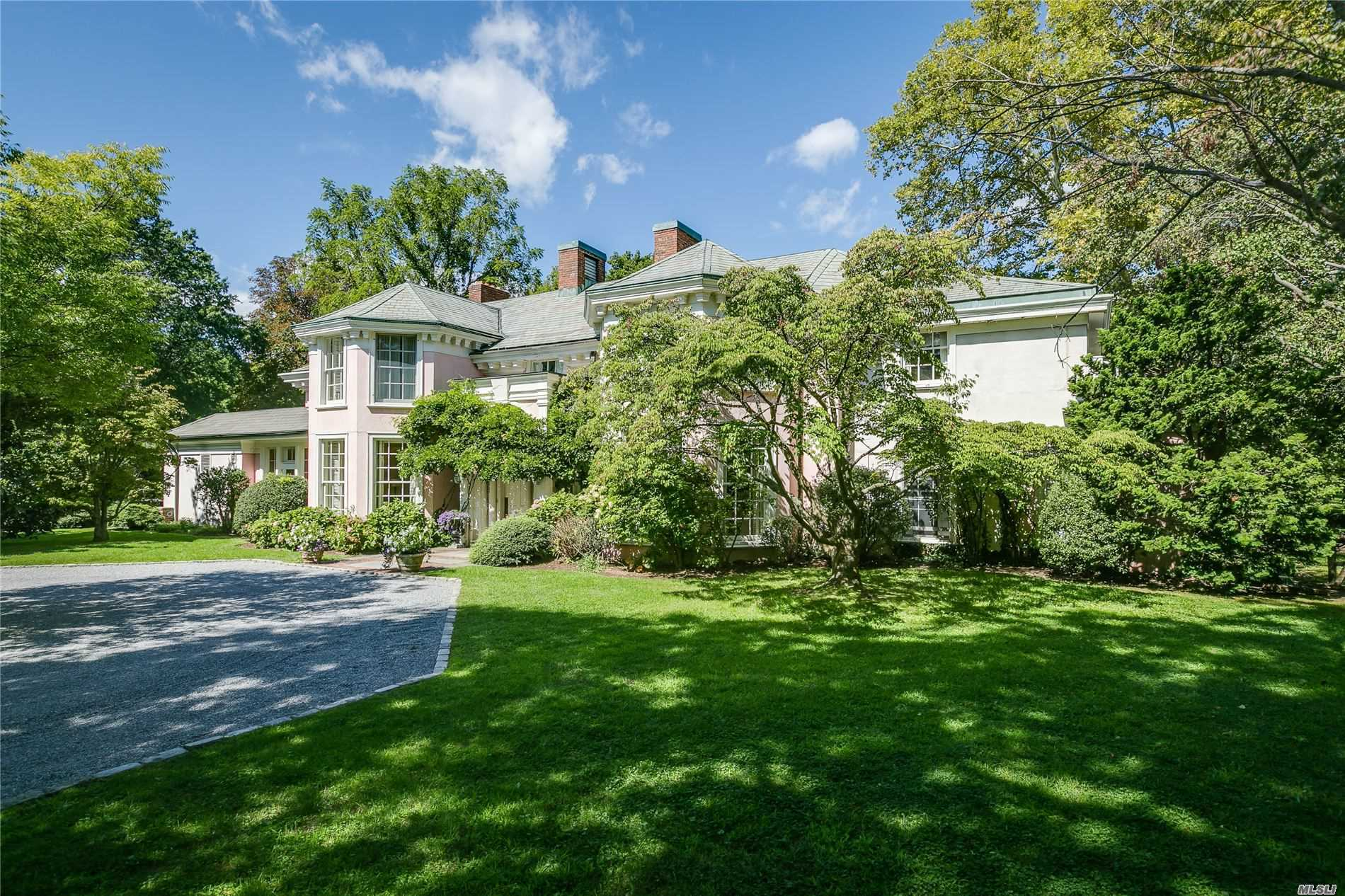 Residenziale in One Pond Road, Glen Cove, NY ,11542