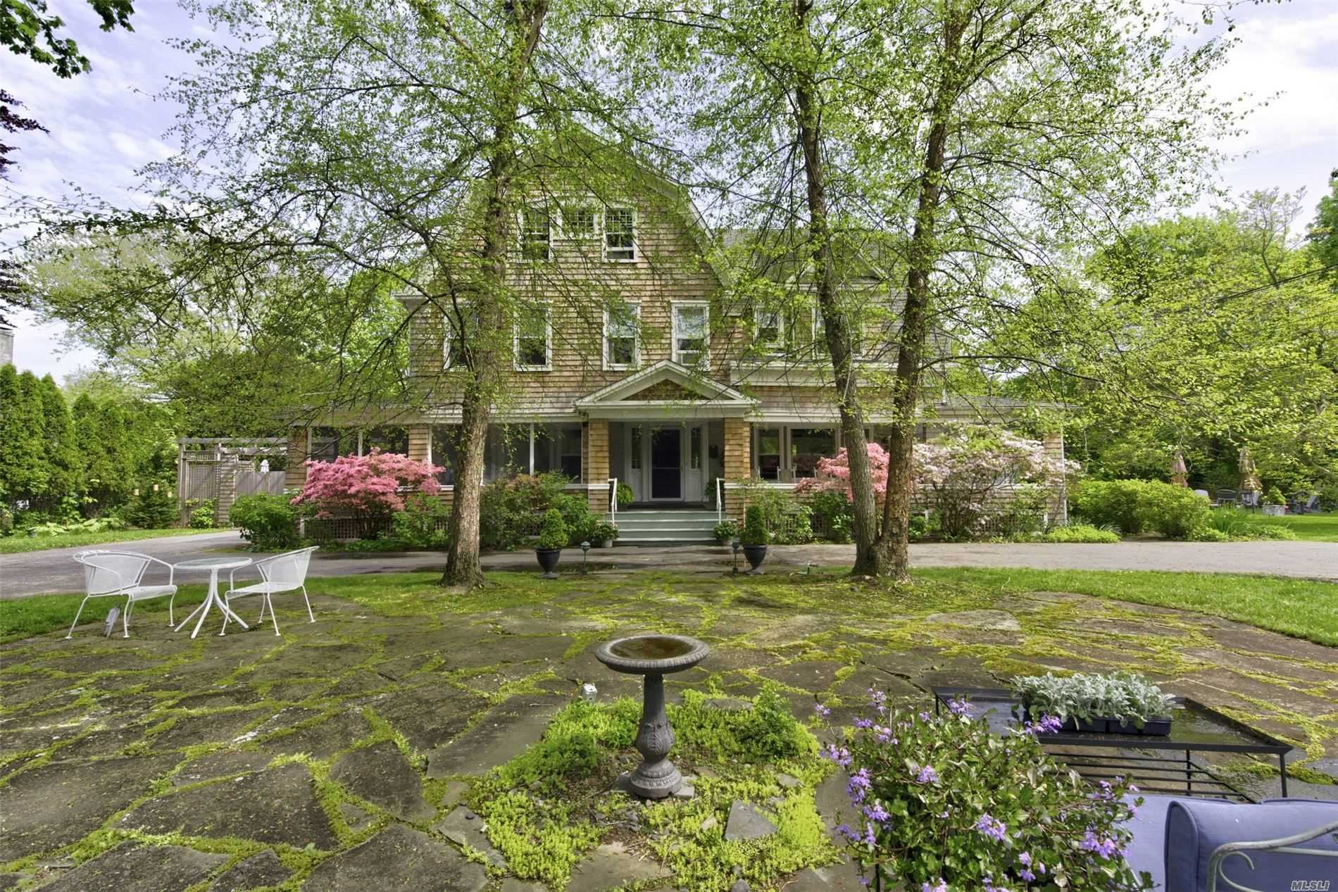 Residenziale in 25500 Main Rd, Orient, NY ,11957