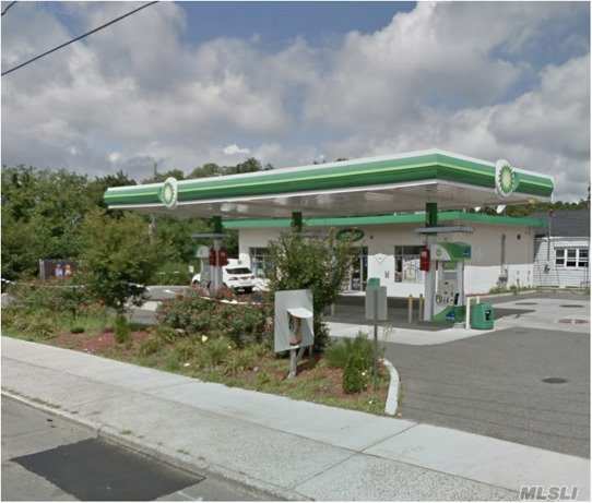 Acquisto commerciale in 367 Sunrise Hwy, W. Babylon, NY ,11704