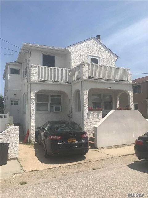 Affitti residenziali in 38 Mohawk Ave, E Atlantic Beach, NY ,11561
