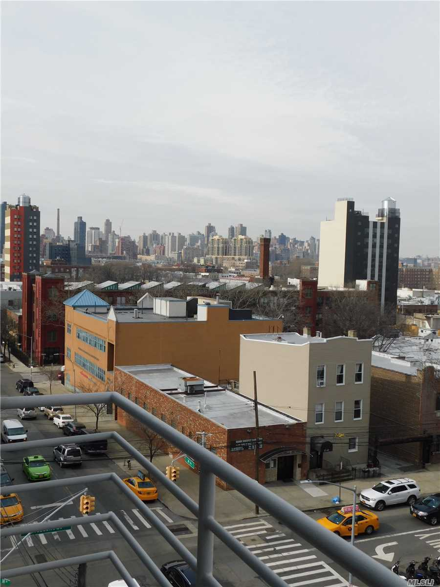 Affitti residenziali in 25-10 38th Avenue, Long Island City, NY ,11101