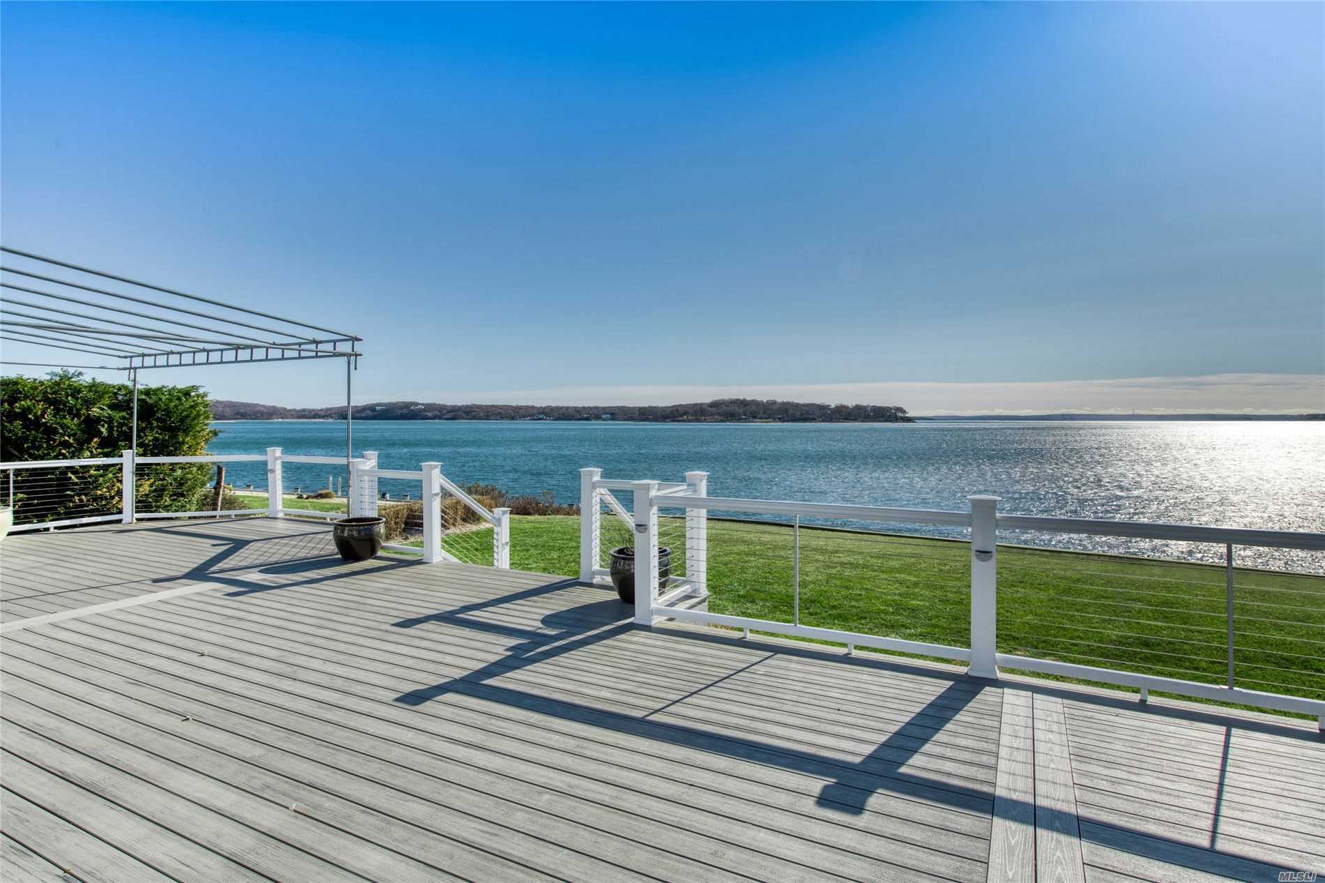 Residenziale in 550 Blue Marlin Dr, Southold, NY ,11971