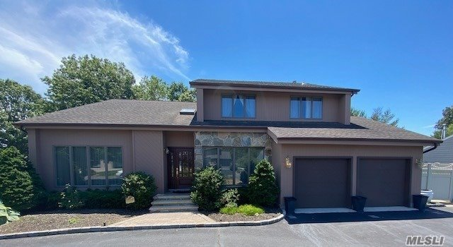 Residenziale in 53 Annandale, Commack, NY ,11725