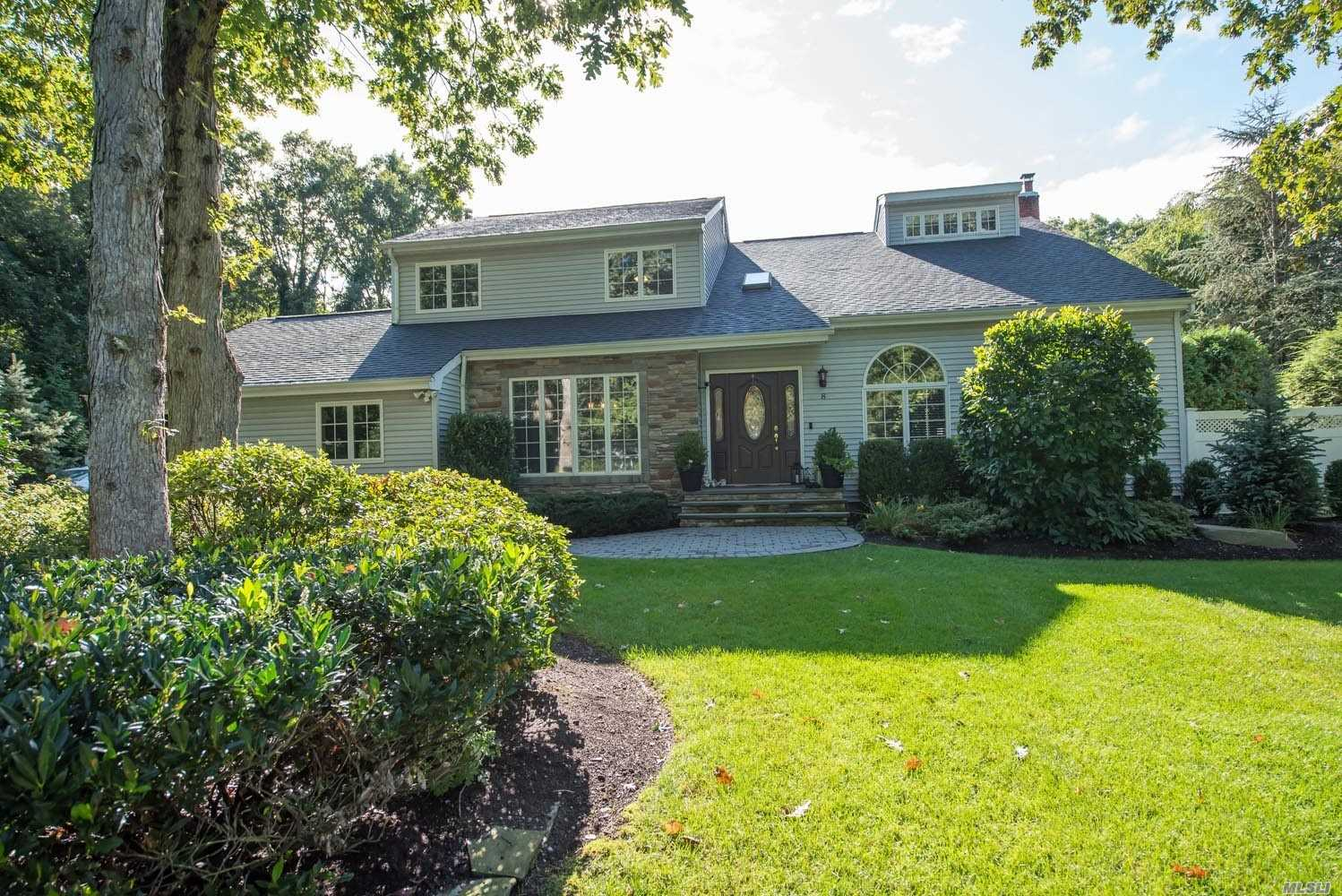 Residenziale in 8 Liberty Ln, Miller Place, NY ,11764