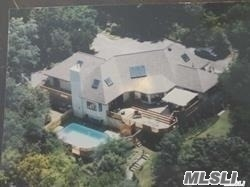 Residenziale in 9 Sunset Blvd, Wading River, NY ,11792