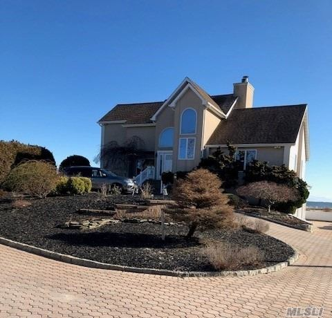 Residenziale in 2 Atlantic Avenue, Blue Point, NY ,11715