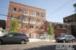 Acquisto commerciale in 100-18 40th Rd, Corona, NY ,11368