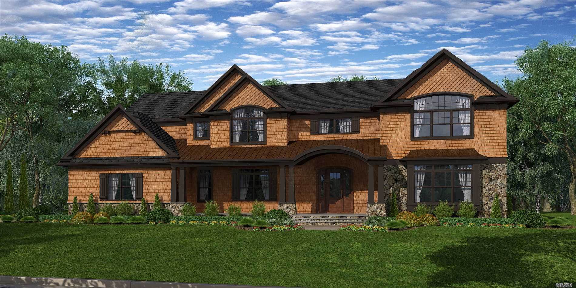 Residenziale in 155 Ash Dr, East Hills, NY ,11576