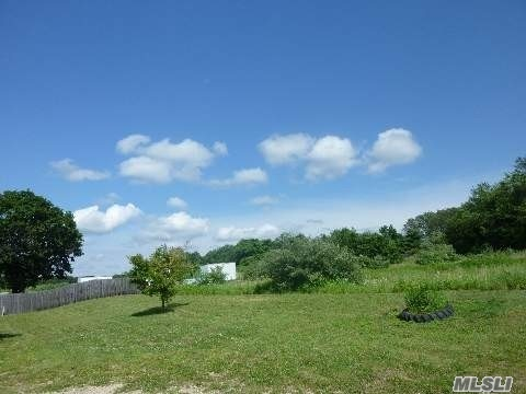 Compra di terreno in Old Country Rd, Melville, NY ,11747