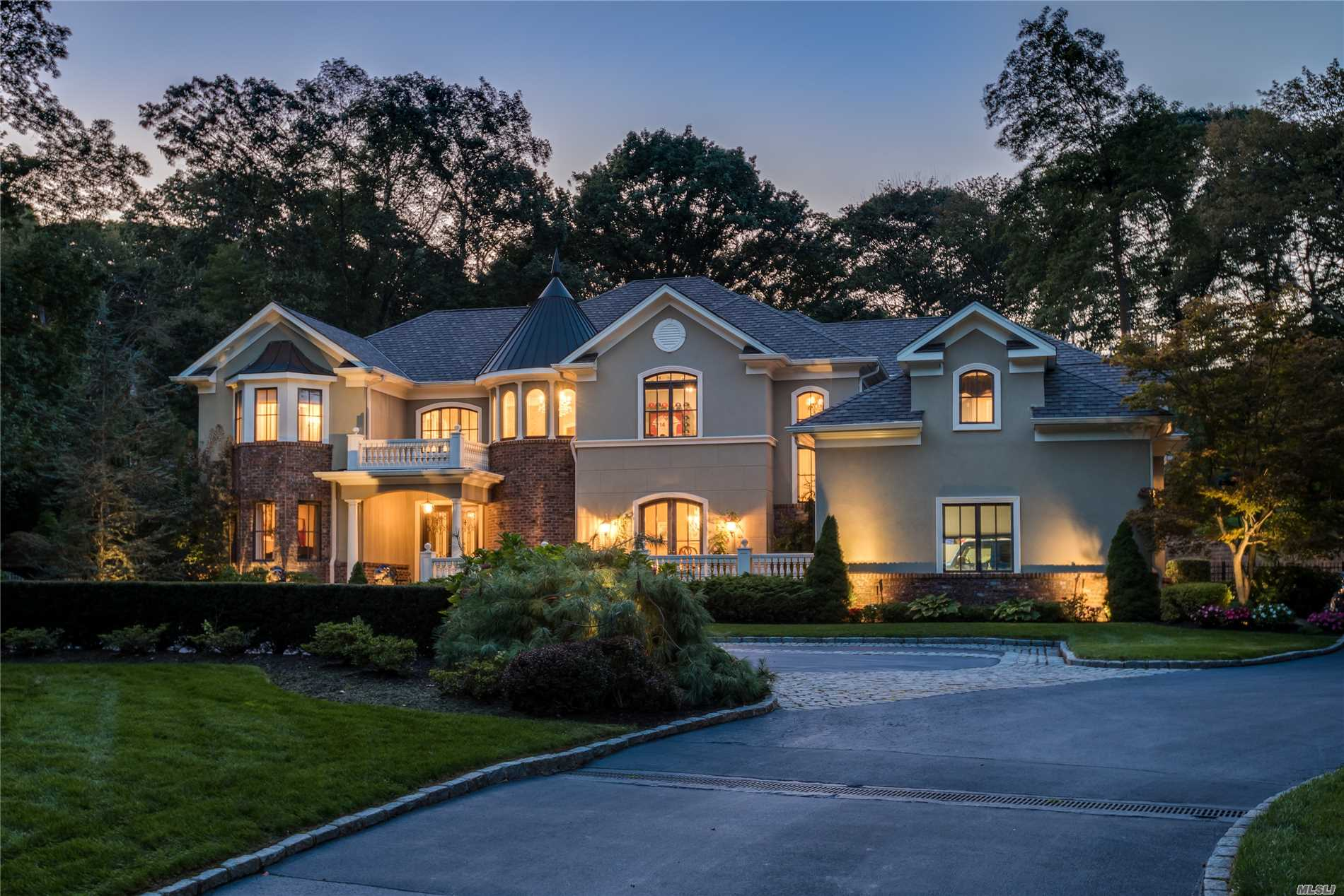 Residenziale in 2017 Midlane South, Muttontown, NY ,11791