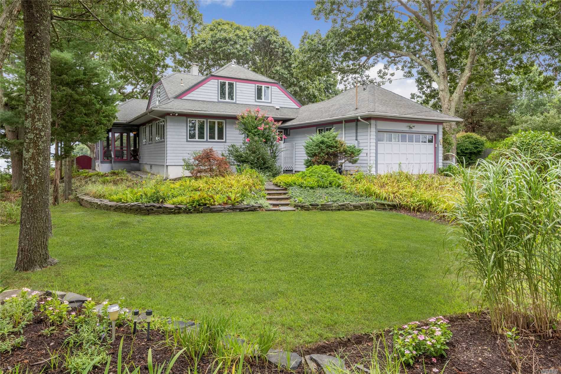 Residenziale in 2221 Indian Neck Ln, Peconic, NY ,11958