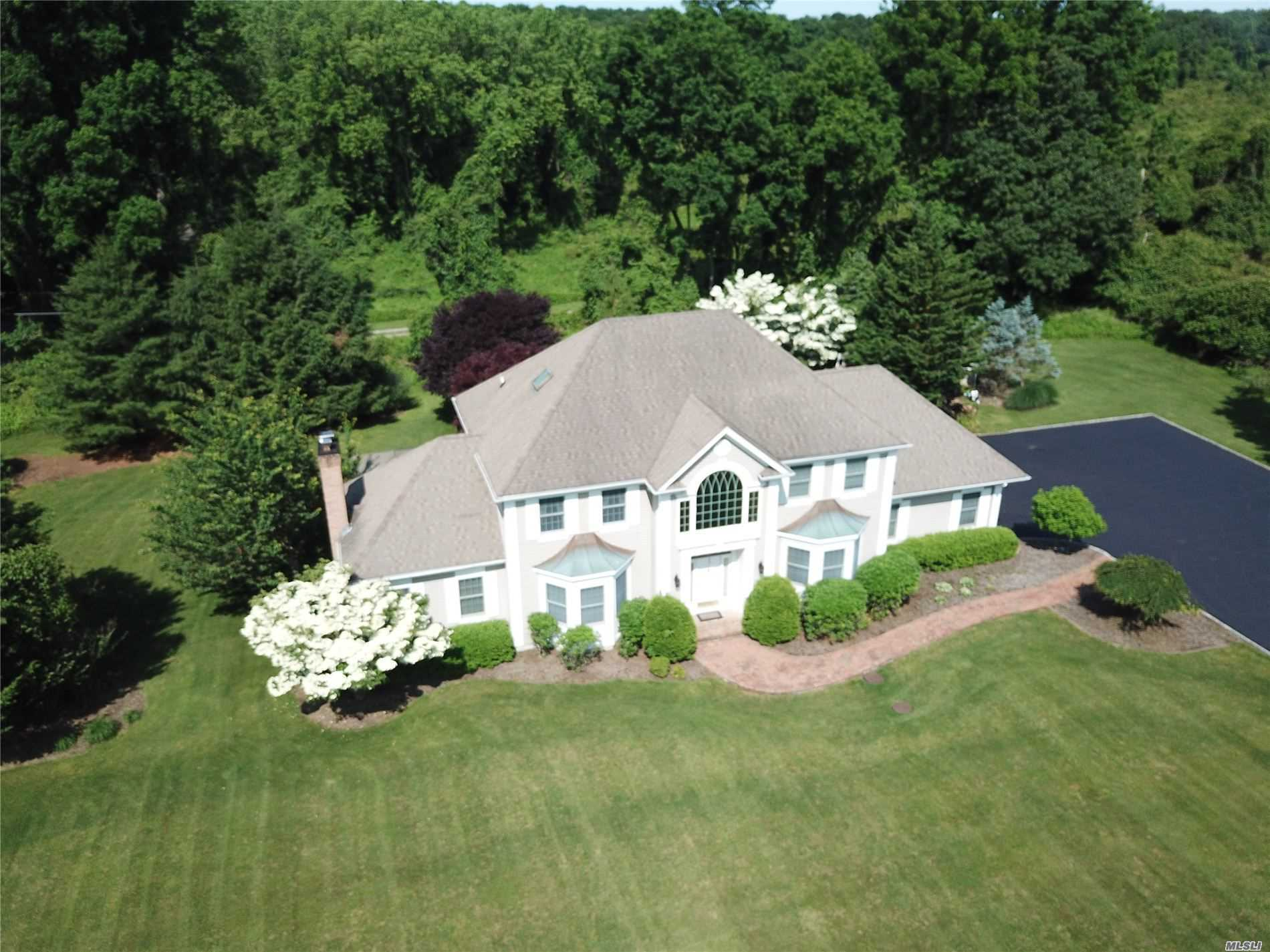 Residenziale in 1 Northfield Ln, Nissequogue, NY ,11780