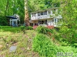 Residenziale in 117 Kings Point Rd, Great Neck, NY ,11024