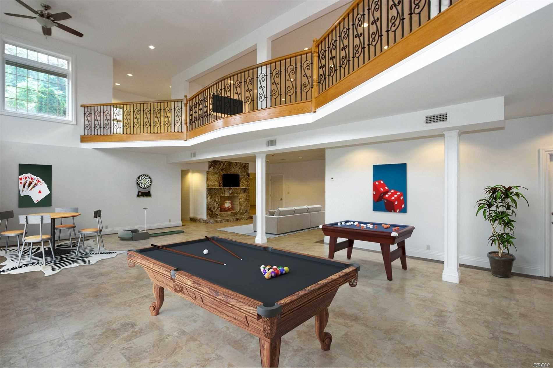 Residenziale in 26 Sunview Dr, Glen Cove, NY ,11542