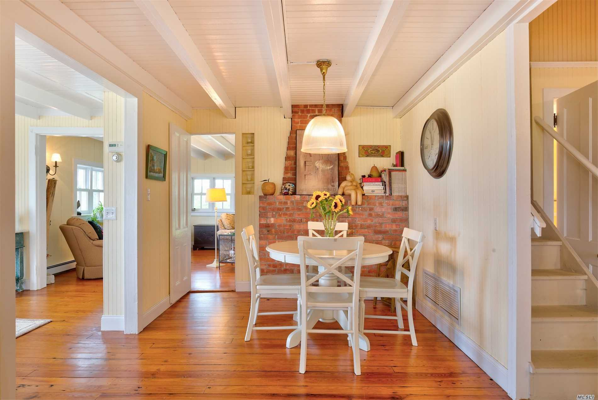 Residenziale in 7055 Indian Neck Ln, Peconic, NY ,11958