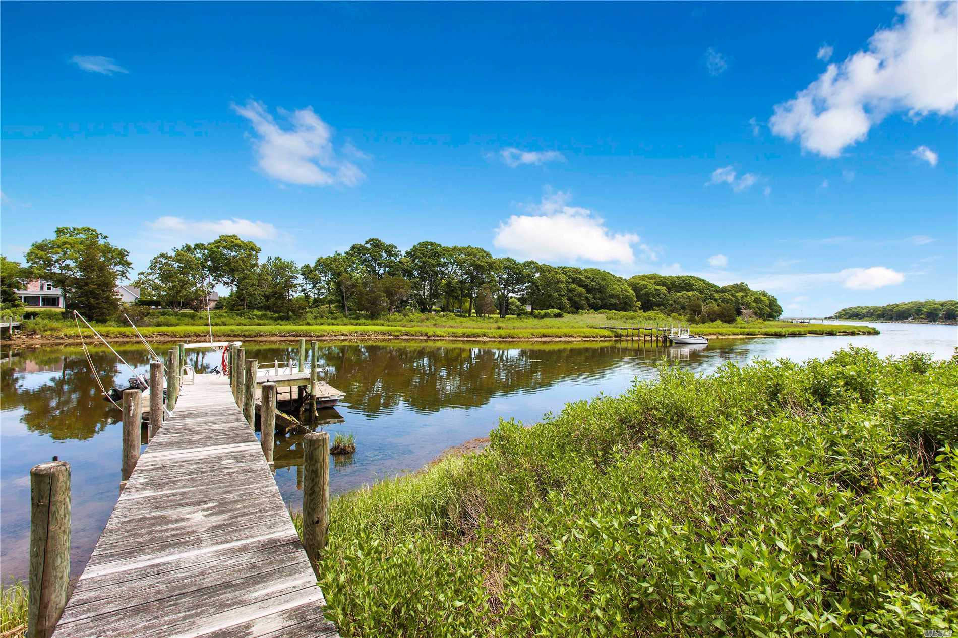 Residenziale in 1775 Indian Neck Ln, Peconic, NY ,11958