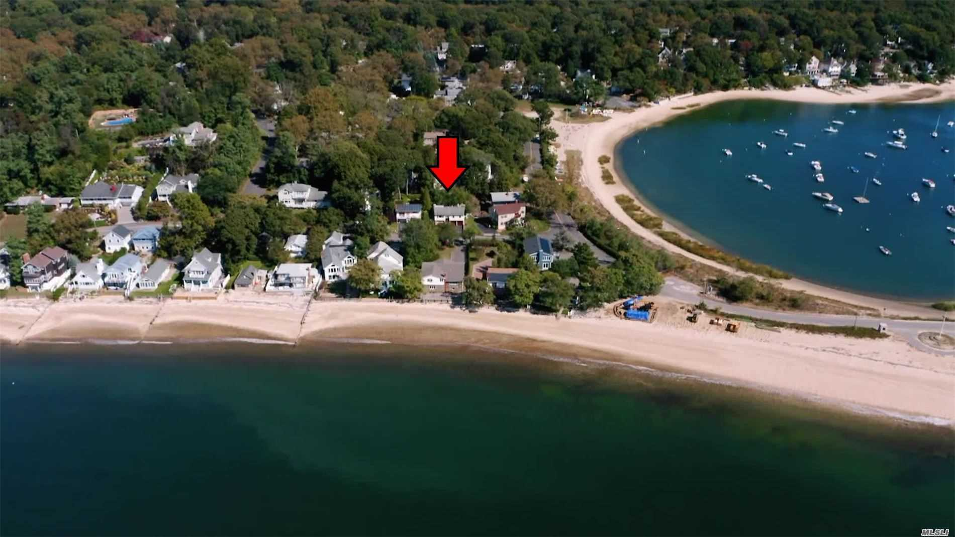 Residenziale in 4 Argyle Dr, Northport, NY ,11768