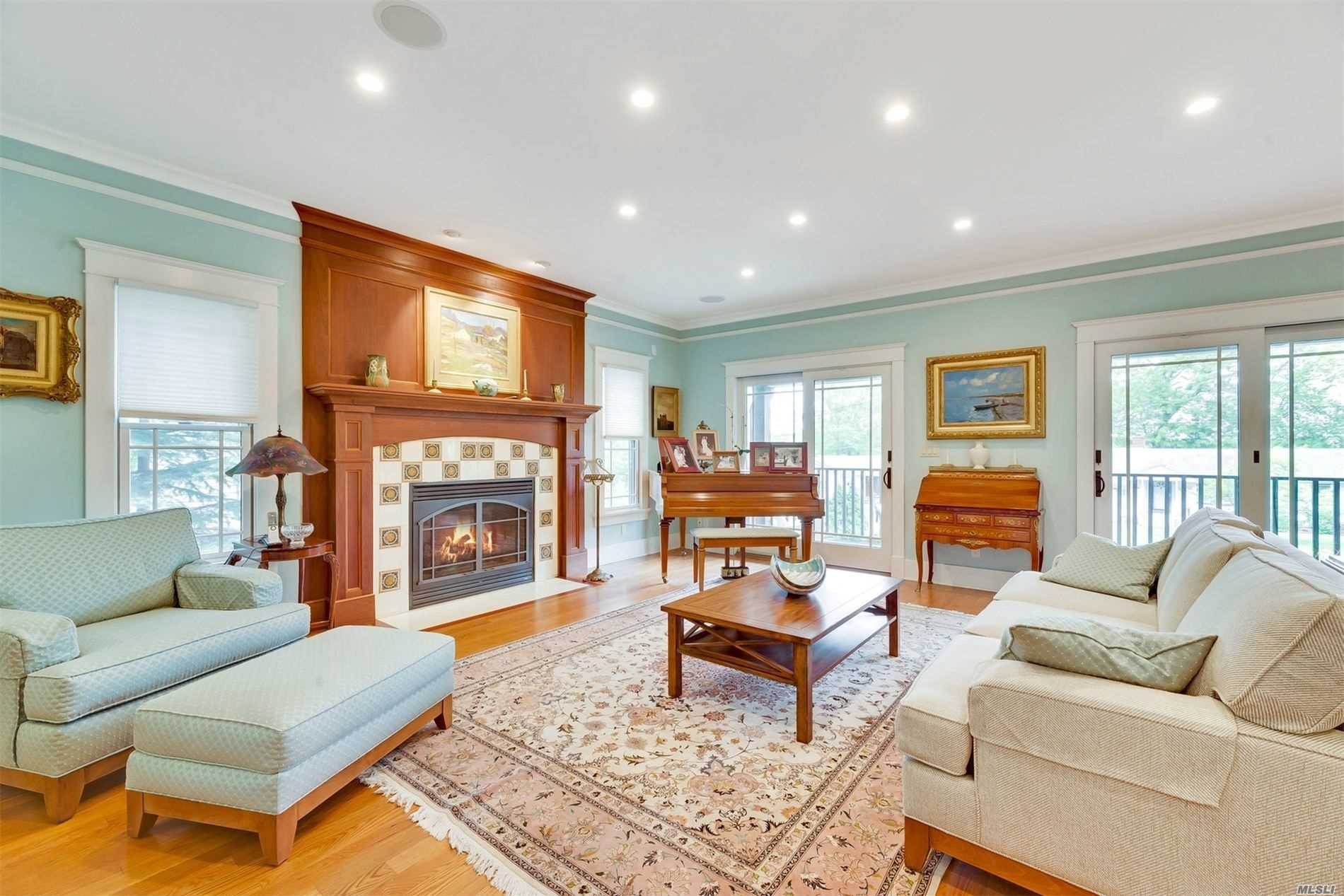 Residenziale in 1600 Westview Drive, Mattituck, NY ,11952