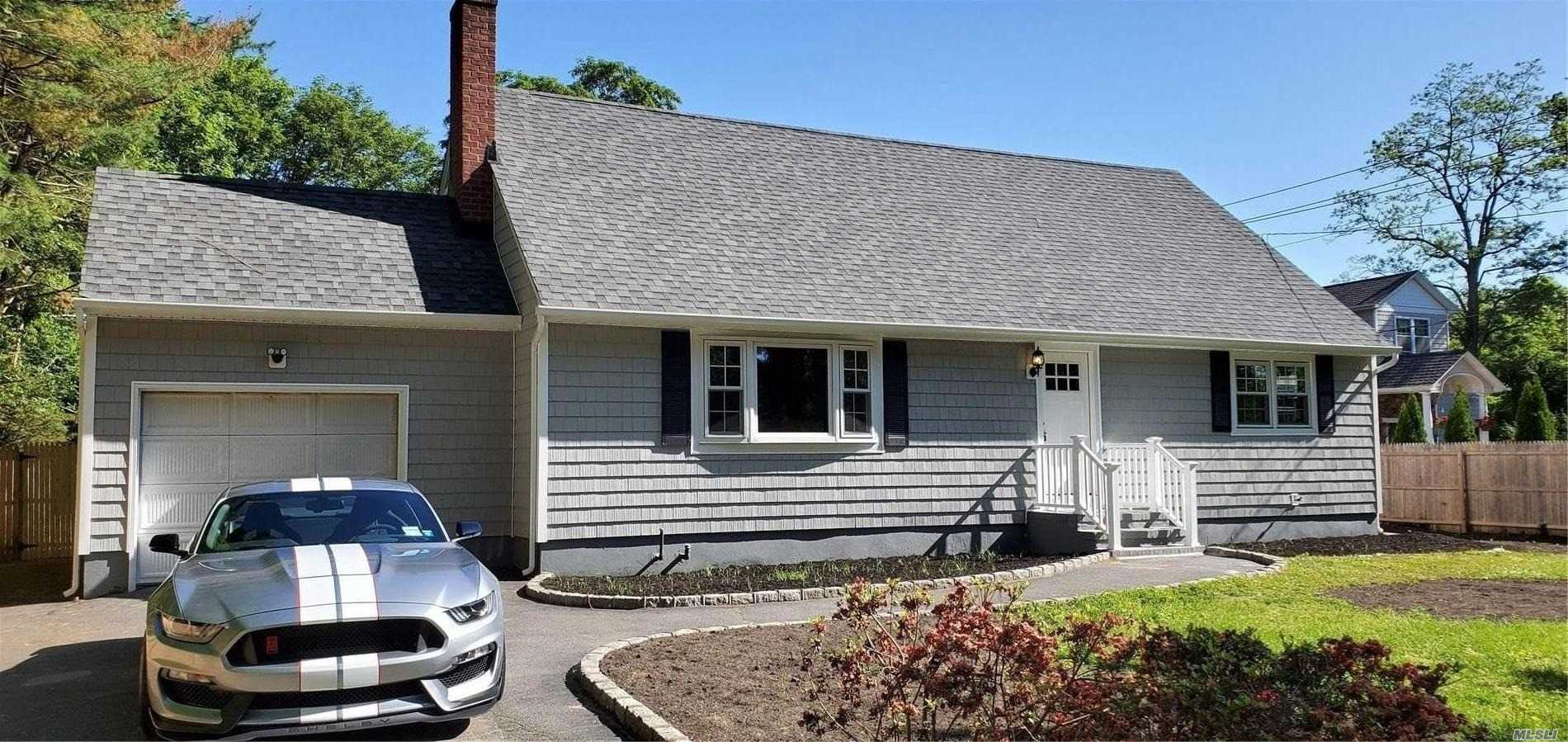 Residenziale in 45 Old S. Country Rd, Brookhaven, NY ,11719