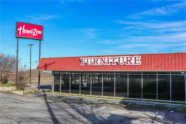 Acquisto commerciale in 4535 Texoma Pkwy, Sherman, Texas ,75090