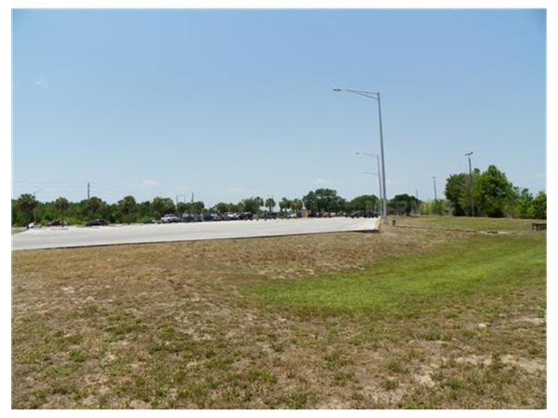 Affitto commerciale in 1515 Us Highway 441, Tavares, Florida ,32778