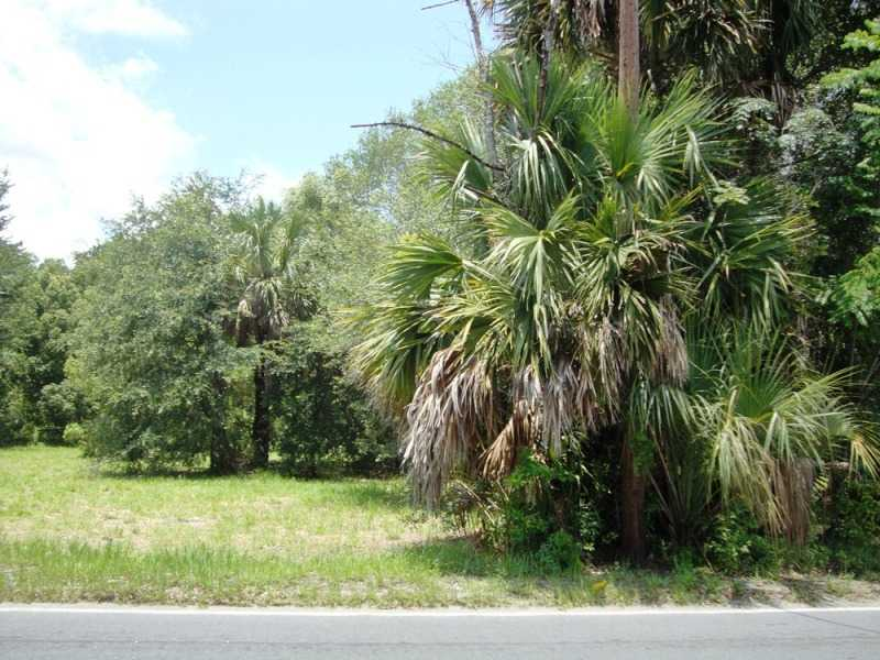 Compra di terreno in Sr 46/ 435 ROAD, Mt Plymouth, Florida ,32776