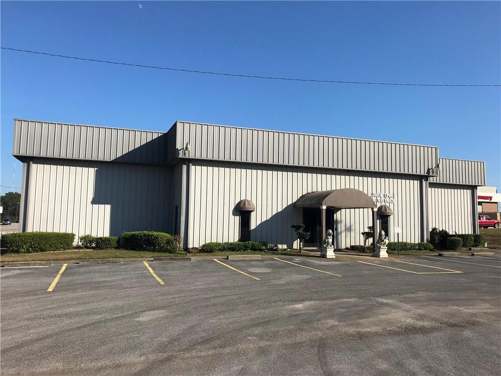 Acquisto commerciale in 9917 Spanish Fort Boulevard, Daphne, Alabama ,36526