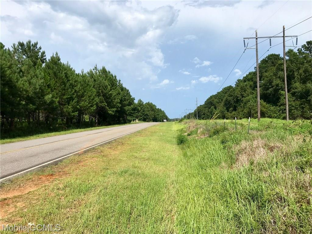 Compra di terreno in Laurendine Road, Theodore, Alabama ,36582