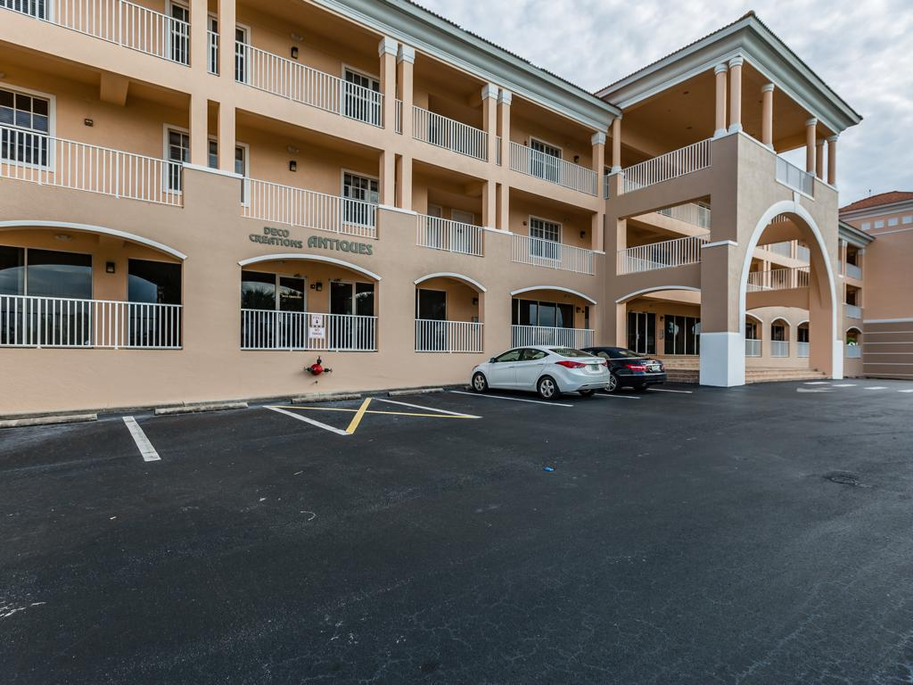 Acquisto commerciale in 1857 SAN MARCO RD, MARCO ISLAND, Florida ,34145