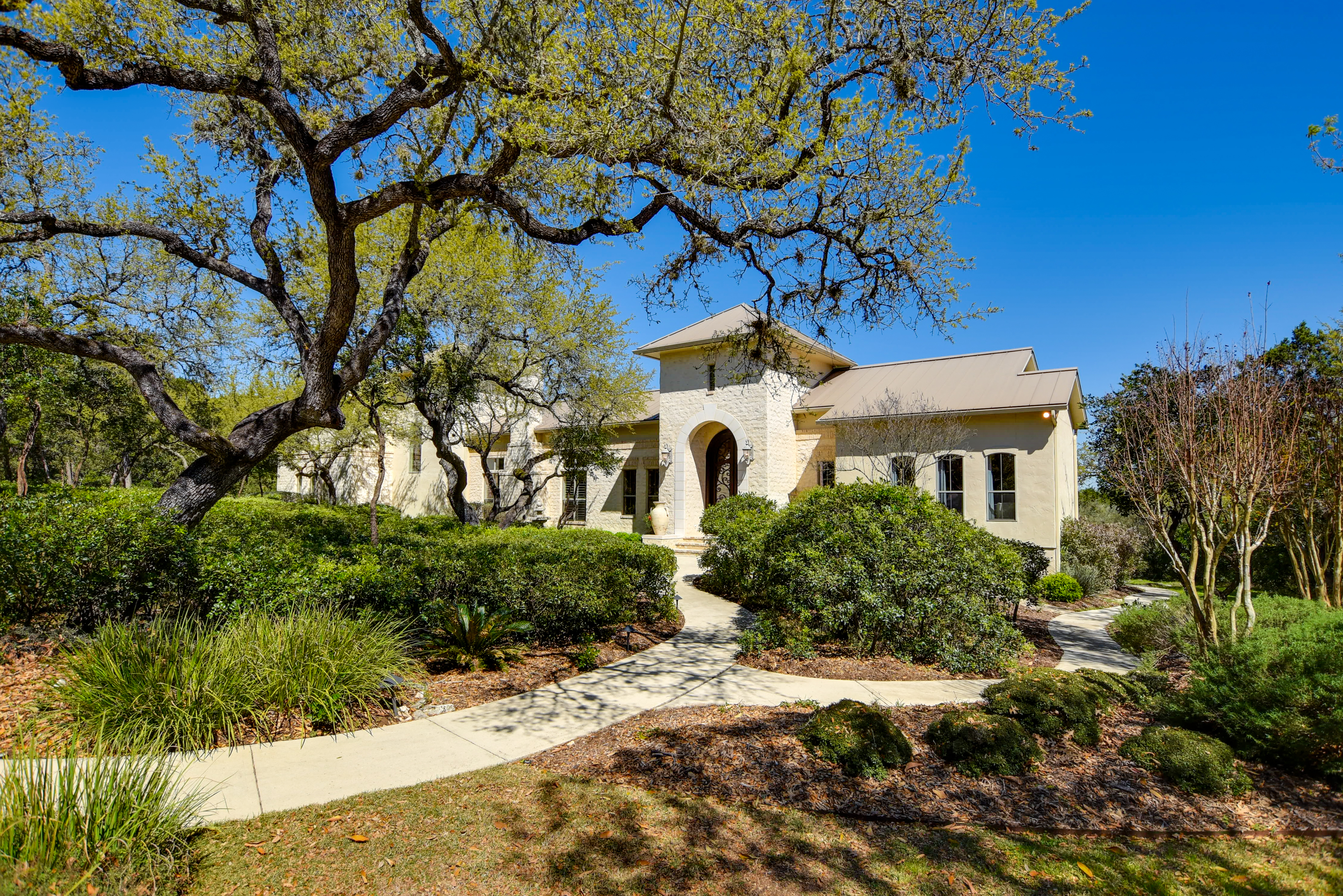 Residenza monofamiliare in vendita in 415 Paintbrush Path, New Braunfels, Texas ,78132