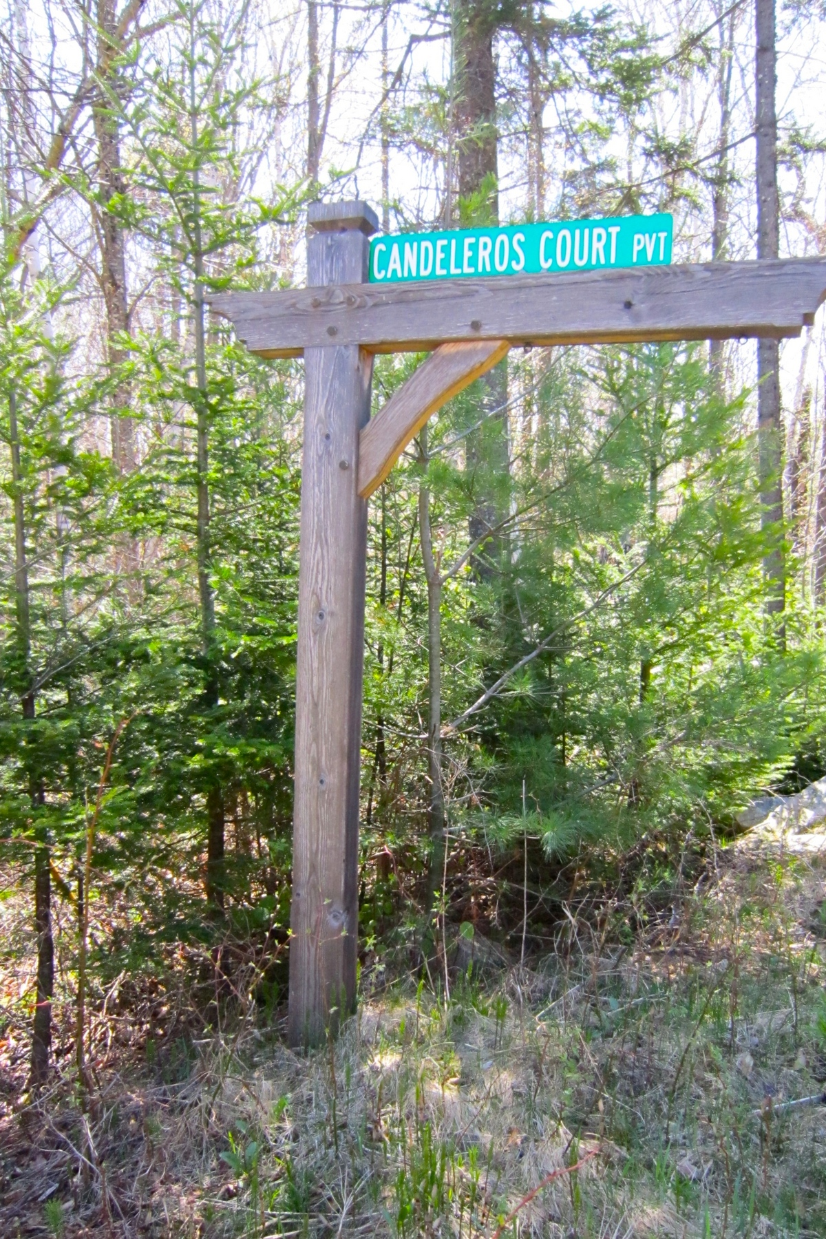 Compra di terreno in Lots 2-6 Candeleros Ct Lots 2-6, Ludlow, Vermont ,05149
