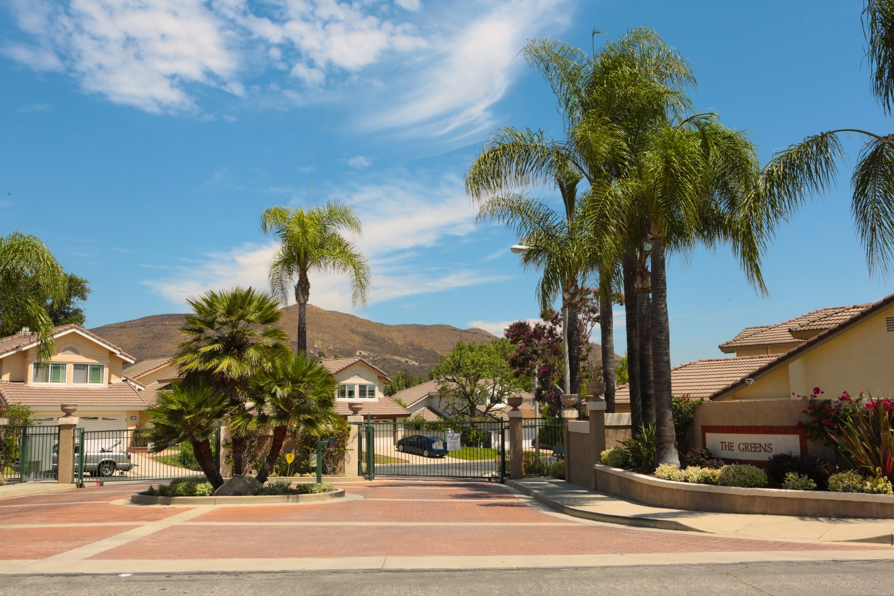 Residenza monofamiliare in vendita in 553 Fairfield Road, Simi Valley, California ,93065