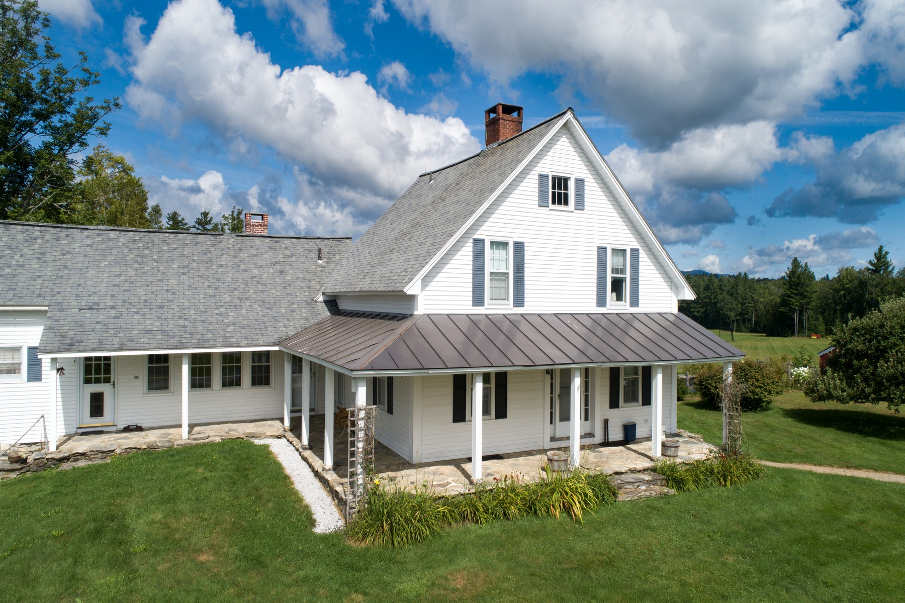 Residenza monofamiliare in vendita in 197 Winhall Hollow Rd, Winhall, Vermont ,05340