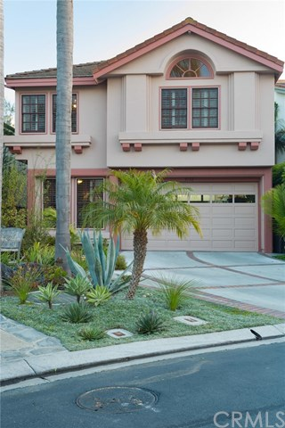 Residenza monofamiliare in vendita in 6132 Corsica Circle, Long Beach, California ,90803