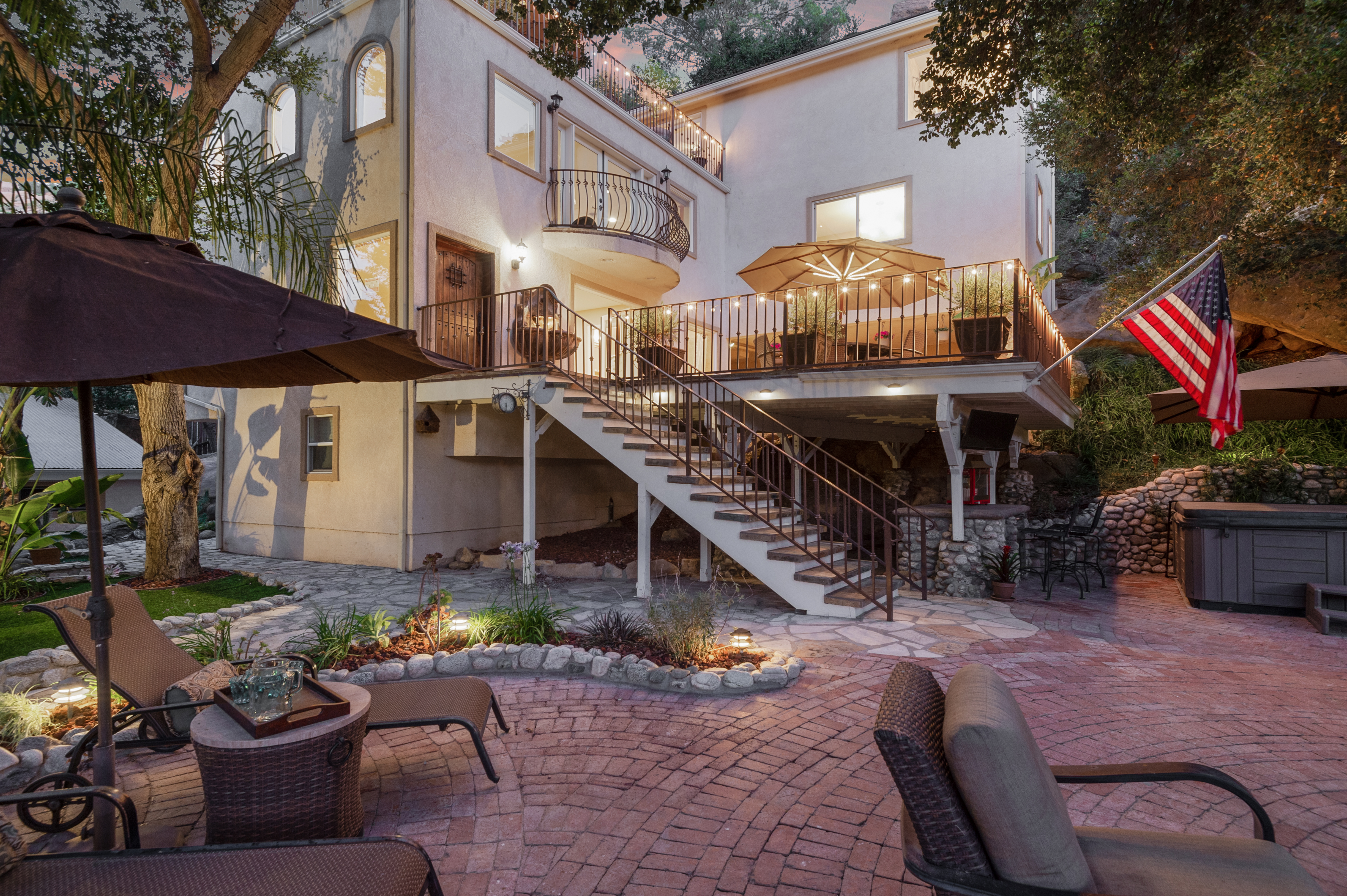 Residenza monofamiliare in vendita in 1079 Katherine Road, Simi Valley, California ,93063