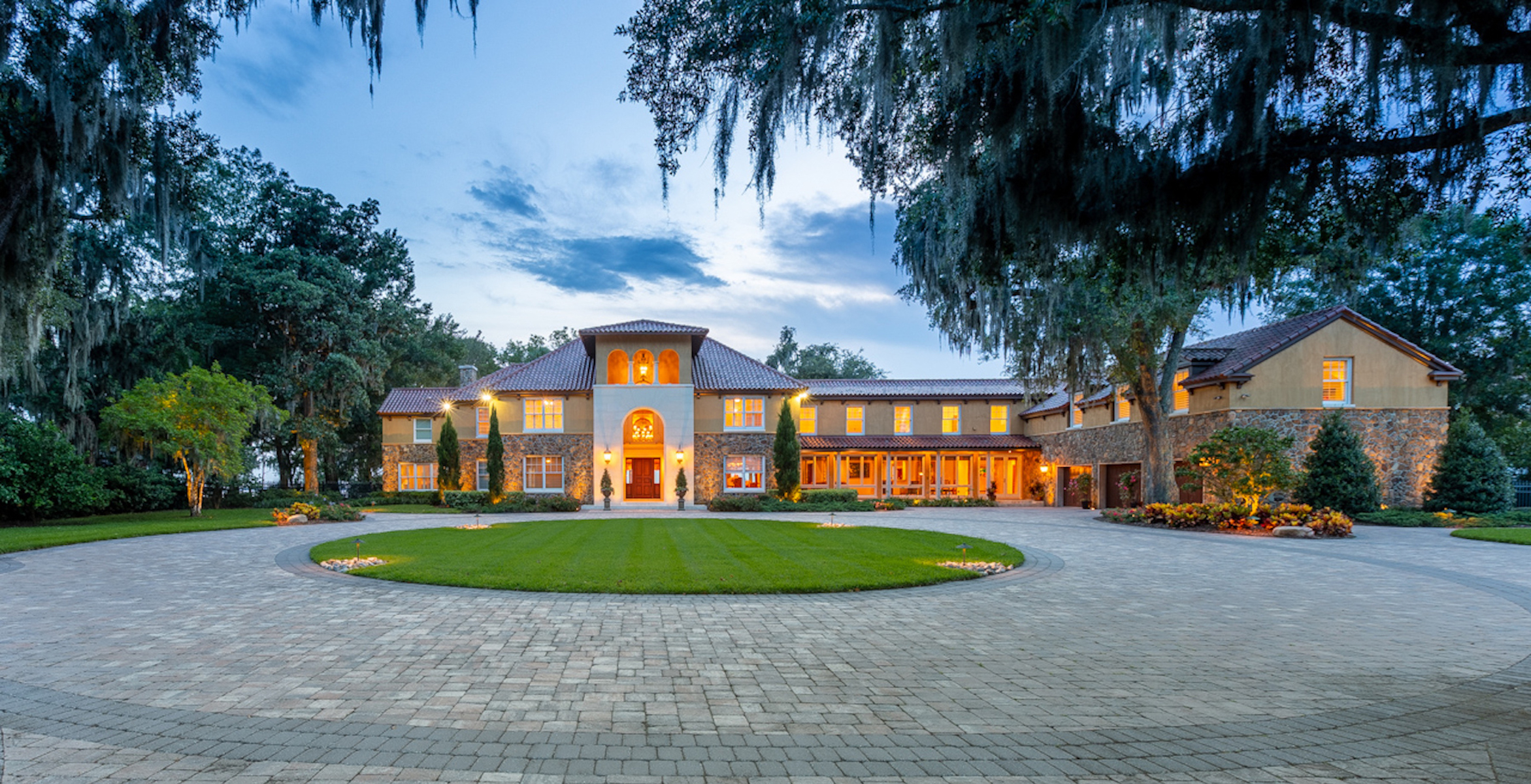 Residenza monofamiliare in vendita in 8652 Cathedral Oaks Place West, Jacksonville, Florida ,32217
