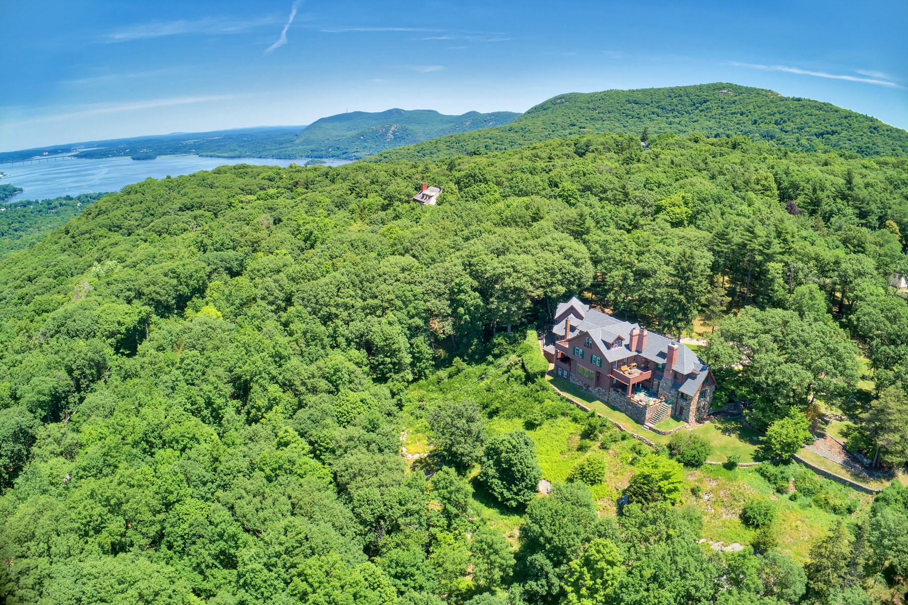Residenza monofamiliare in vendita in 6 Sengen Lane, Cornwall-on-Hudson, NY ,12520