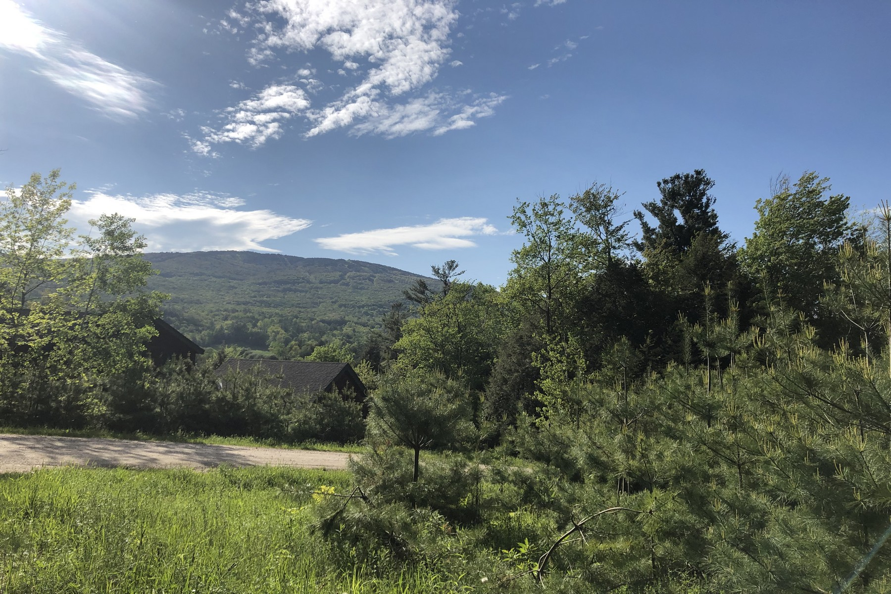 Compra di terreno in Partridge Road Lot 54, Ludlow, Vermont ,05149