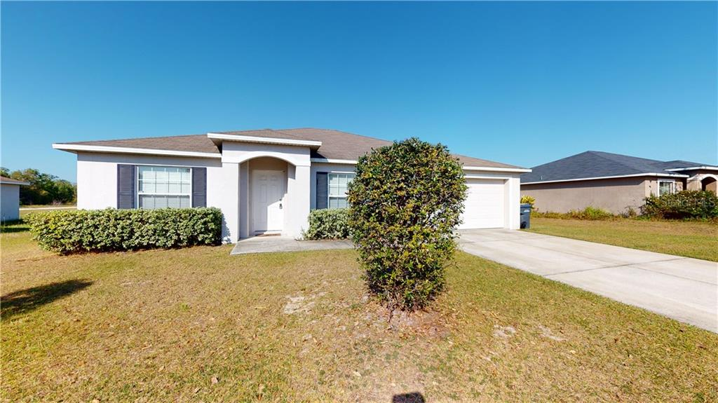 Residenza monofamiliare in vendita in 391 Lake Eloise Pointe Dr, Winter Haven, Florida ,33880